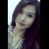 thisisjamie (avatar)