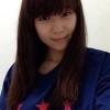 jiawen55 (avatar)