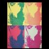 sarahhhl10 (avatar)