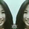 arewethereyet (avatar)