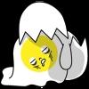 yeoja (avatar)