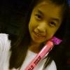 jeannette94 (avatar)