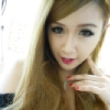 Sweetdawn (avatar)