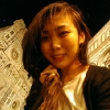 shinee (avatar)