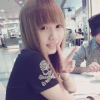 xiaoru1109 (avatar)