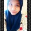 alyamahdzhir (avatar)