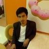 pupu17 (avatar)