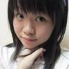 micjiaxin (avatar)