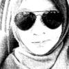 akmajohari (avatar)