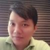 zjlaw (avatar)