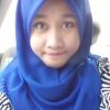 nurramizahomar (avatar)