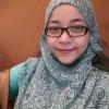 f4r4r4zi (avatar)