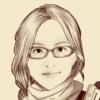 xollette (avatar)