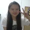 jymxhuii1016 (avatar)