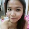 koon502 (avatar)