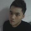 kevin530 (avatar)