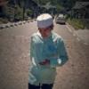 syed89 (avatar)