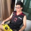 junxian51 (avatar)