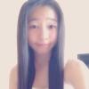 britney_chu (avatar)