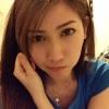 yoniiiiiii (avatar)