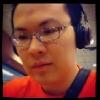 Chester Tan  (avatar)