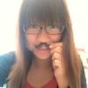 lokyeow910 (avatar)