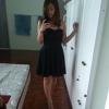 banana_fritters (avatar)