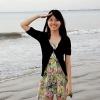 catt1221 (avatar)