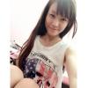 jingcichan (avatar)