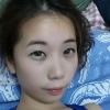 trottk0rt (avatar)