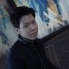 joegump (avatar)