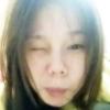 yyijia (avatar)