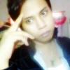 jaydean91 (avatar)