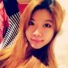 hitomiblog (avatar)
