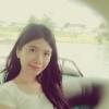 sunshine609 (avatar)