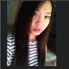Komiyee (avatar)