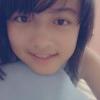 zhengdong_99 (avatar)