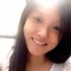 haixinwanteng (avatar)