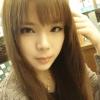 pearleenw (avatar)