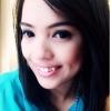 natasha_mdsalleh (avatar)