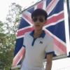 jiansheng96 (avatar)