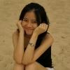 alaina (avatar)