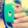 ashraf1997 (avatar)
