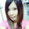 kinki qiqi (avatar)