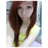 xiaojing88 (avatar)