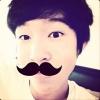samu3llim (avatar)
