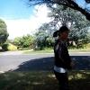 Peikhee (avatar)