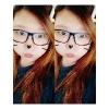 kerouuxhengg (avatar)