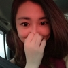 sueyi (avatar)