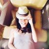 tayxueli (avatar)